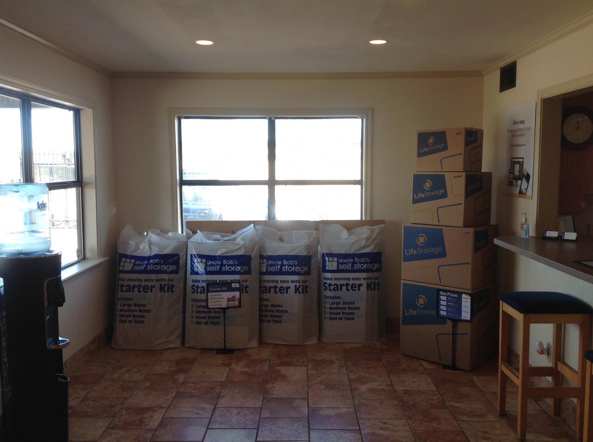 Life Storage near Mouton, Lafayette LA   Rent Storage Units (324)