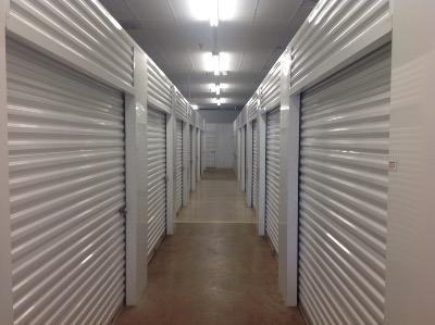 Storage Units for rent at Life Storage at 2650 East South Boulevard in Montgomery