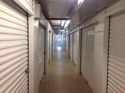 Storage Units for rent at Life Storage at 3951 Pepperell Pkwy in Opelika