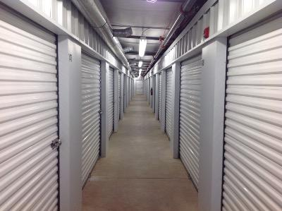 Storage Units for rent at Life Storage at 1231 Gatewood Dr. in Auburn