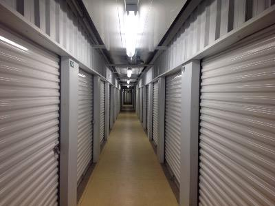Storage Units for rent at Life Storage at 3153 Williams Rd in Columbus