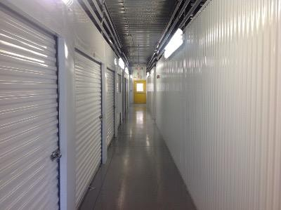 Storage Units for rent at Life Storage at 4249 Miller Rd in Columbus