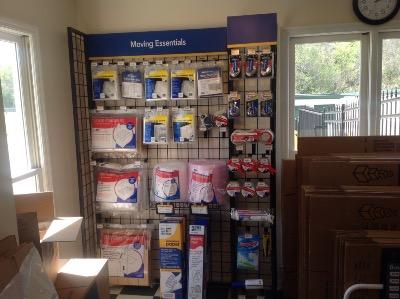 Moving Supplies for Sale at Life Storage at 4249 Miller Rd in Columbus