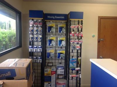 Moving Supplies for Sale at Life Storage at 7403 Parklane Rd in Columbia