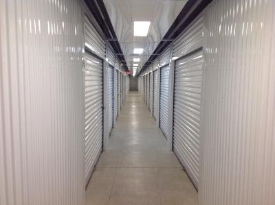 Storage Units for rent at Life Storage at 4510 Armour Rd in Columbus