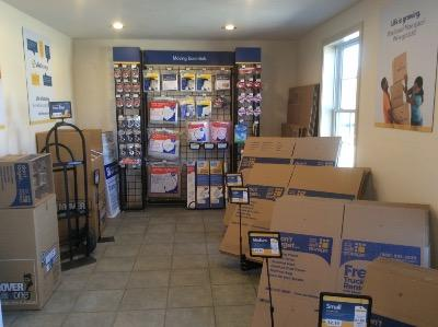 Moving Supplies for Sale at Life Storage at 11 Integra Dr in Concord