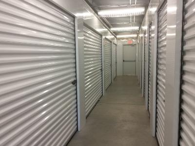 Miscellaneous Photograph of Life Storage at 11 Integra Dr in Concord