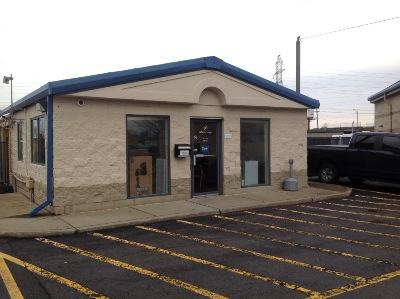 Miscellaneous Photograph of Life Storage at 300 Langner Rd in West Seneca