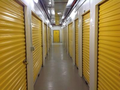 Storage Units for rent at Life Storage at 2802 Transit Rd in West Seneca