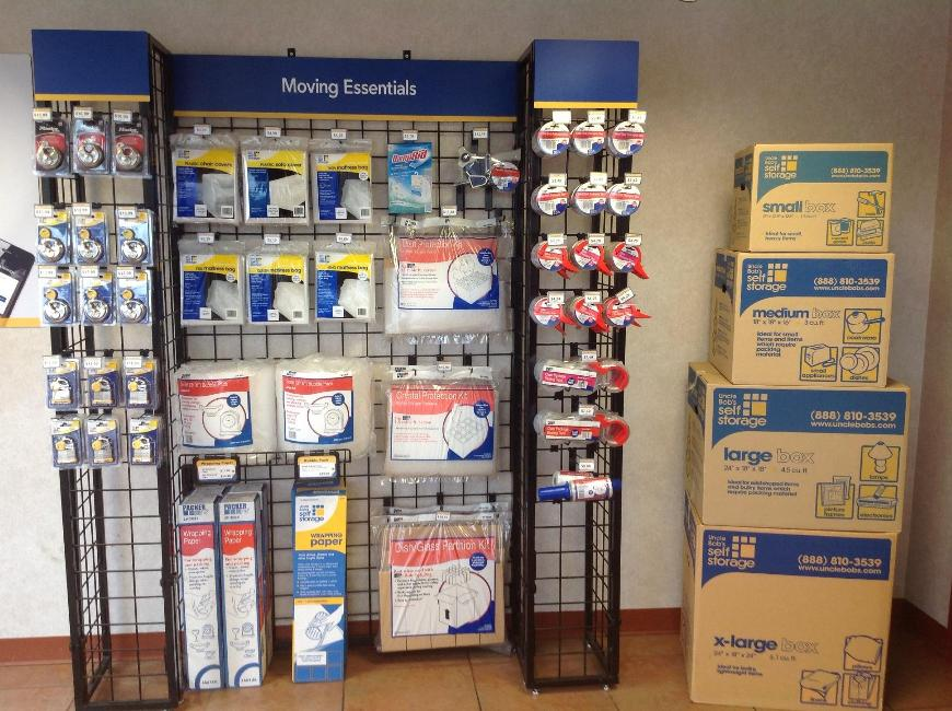 ... Moving Supplies For Sale At Life Storage At 2802 Transit Rd In West  Seneca ...