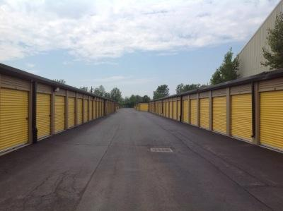 Storage Units for rent at Life Storage at 3154 Union Rd in Cheektowaga