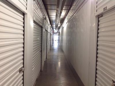 Miscellaneous Photograph of Life Storage at 3154 Union Rd in Cheektowaga
