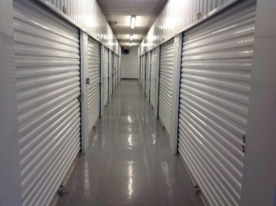 Miscellaneous Photograph of Life Storage at 6104 S Transit Rd in Lockport