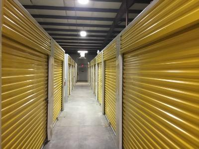 Storage Units for rent at Life Storage at 9595 Highway 69 in Port Arthur