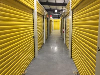 Miscellaneous Photograph of Life Storage at 250 S Dowlen Rd in Beaumont
