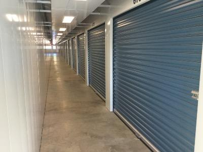Storage Units for rent at Life Storage at 11607 S Memorial Pkwy in Huntsville