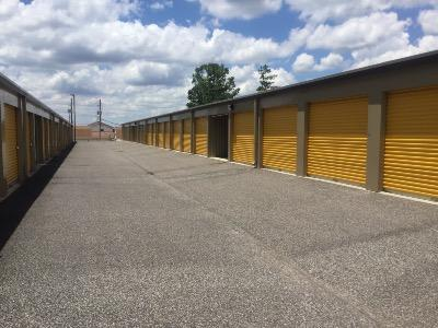 Miscellaneous Photograph of Life Storage at 11607 S Memorial Pkwy in Huntsville