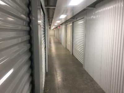 Storage Units for rent at Life Storage at 8036 Madison Blvd. in Madison