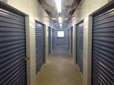 Storage Units for rent at Life Storage at 3610 Bienville Blvd in Ocean Springs