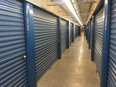 Miscellaneous Photograph of Life Storage at 7015 Highway 72 West in Huntsville
