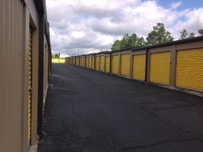 Storage Units for rent at Life Storage at 10020 Two Notch Road in Columbia