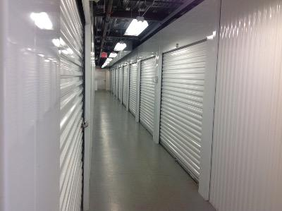 Miscellaneous Photograph of Life Storage at 10020 Two Notch Road in Columbia