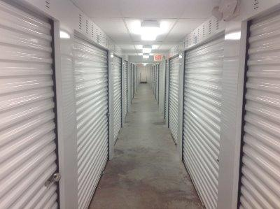 Storage Units for rent at Life Storage at 13130 Highway 49 in Gulfport