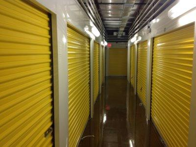 Storage Units for rent at Life Storage at 7775 State Highway 59 in Foley