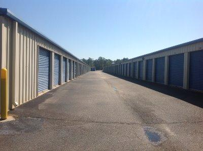 Miscellaneous Photograph of Life Storage at 7775 State Highway 59 in Foley