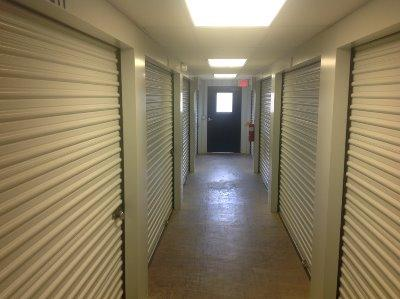 Storage Units for rent at Life Storage at 1600 W Nine Mile Rd in Pensacola