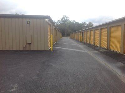 Miscellaneous Photograph of Life Storage at 1600 W Nine Mile Rd in Pensacola