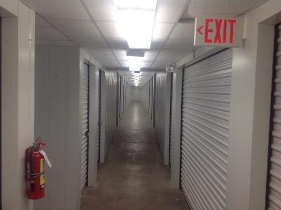 Miscellaneous Photograph of Life Storage at 2020 S. College St. in Auburn