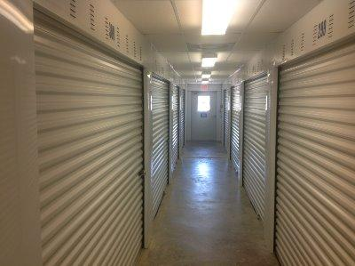 Storage Units for rent at Life Storage at 1932 Popps Ferry Rd in Biloxi