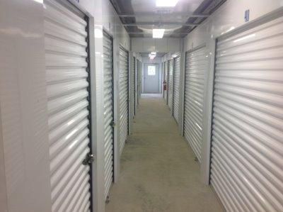 Storage Units for rent at Life Storage at 9113 W Highway 98 in Pensacola