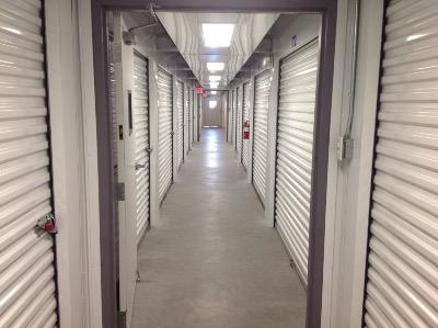Storage Units for rent at Life Storage at 1925 McLemore Dr. in Montgomery