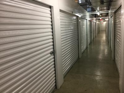 Storage Units for rent at Life Storage at 1375 Commerce Road in Morrow
