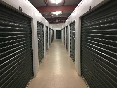 Storage Units for rent at Life Storage at 1655 S. Major Dr. in Beaumont