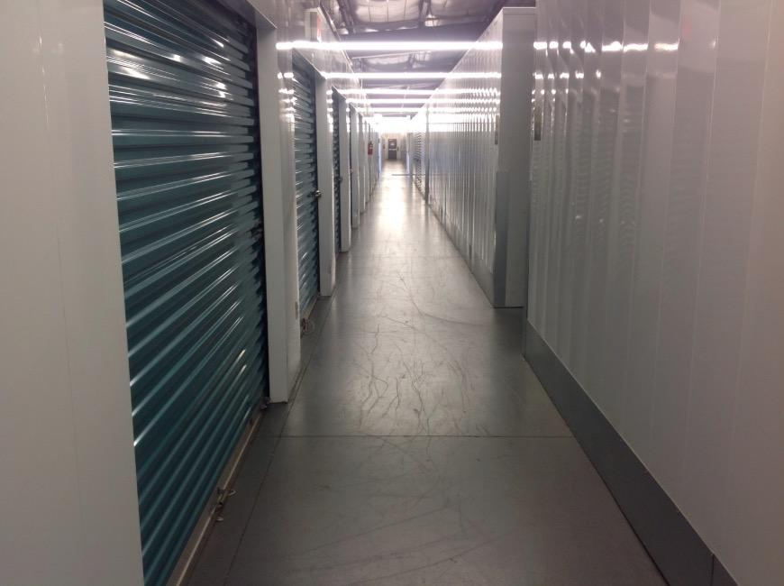 Storage Units For At Life 421 Clic Dr In Hattiesburg