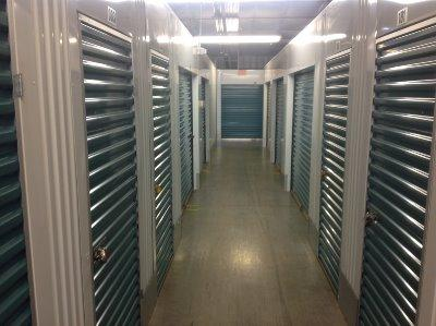 Storage Units for rent at Life Storage at 4059 Ginger Dr in Diberville