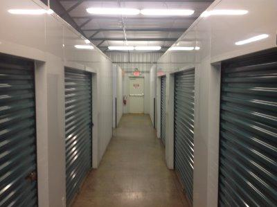 Storage Units for rent at Life Storage at 7905 State Highway 59 in Foley