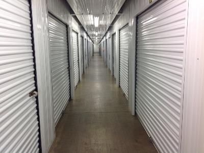 Storage Units for rent at Life Storage at 130 Centre St in Ridgeland