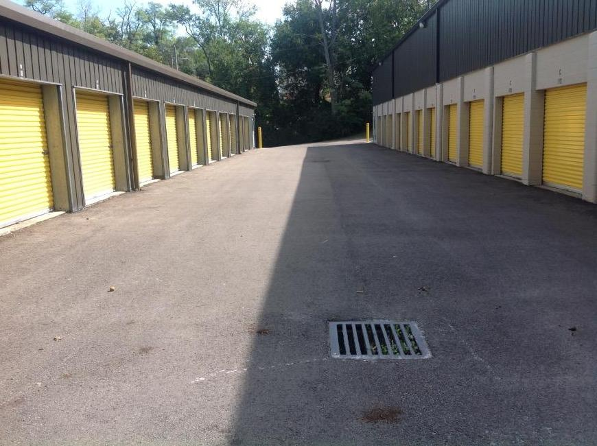 Storage Units Cincinnati Oh  Dandk Organizer. Technical Schools In Dfw 18 Wheeler Companies. Best Vpn Software For Windows 7. Ultrasonic Cleaning Company Warranty On Cars. How To Share A Document On Google Docs. Wayne State University Admission Requirements. Best Small Business Internet Security. Best Psychic Readings Online. City Of Miami Code Enforcement