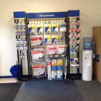 Moving Supplies for Sale at Life Storage at 2950 Robertson Ave in Cincinnati