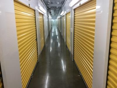 Storage Units for rent at Life Storage at 3830 N Bailey Bridge Rd in Midlothian