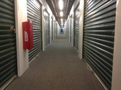 Storage Units for rent at Life Storage at 7209 Wallace Ln in Charlotte