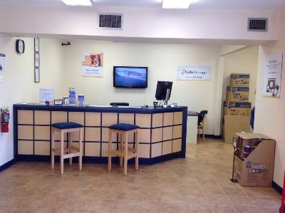 Life Storage office at 11955 S Orange Blossom Trl in Orlando