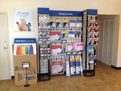 Moving Supplies for Sale at Life Storage at 11955 S Orange Blossom Trl in Orlando