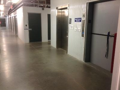 Miscellaneous Photograph of Life Storage at 302 Davis Grove Cir in Cary