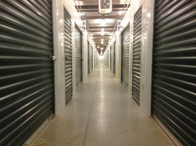 Storage Units for rent at Life Storage at 3617 Matthews Weddington Rd in Matthews
