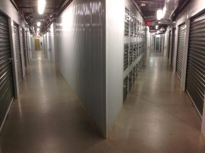 Storage Units for rent at Life Storage at 5738 Dillard Dr in Cary